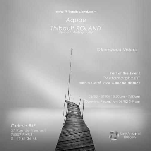 Thibault-ROLAND-flyer-US-BJF